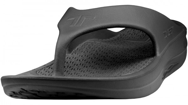 Energy Flip Flop Midnight Black