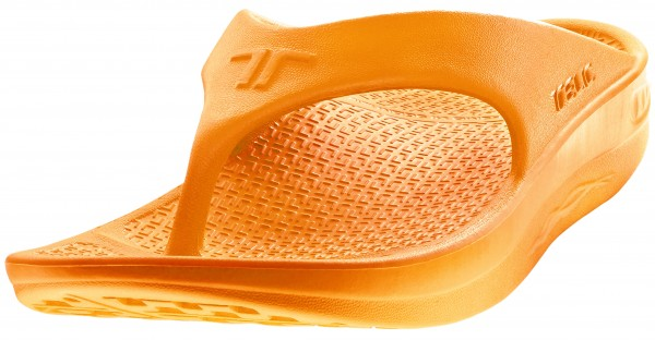 Energy Flip Flop Sweet Tangerine