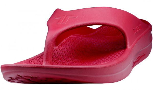 Energy Flip Flop Fresh Cranberry