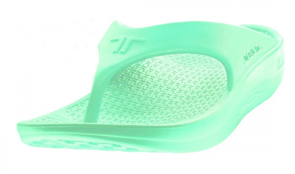 Energy Flip Flop Cool Mint